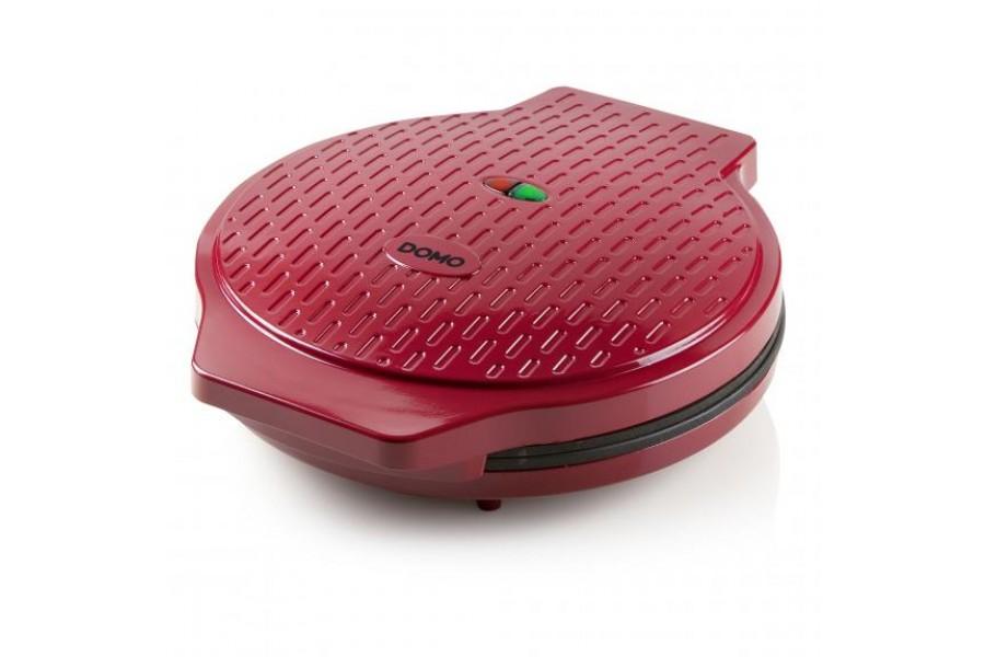 Піцерія -універсальний кухонний прилад Domo DO9177Pz