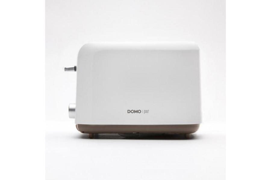 Тостер DOMO DO958T