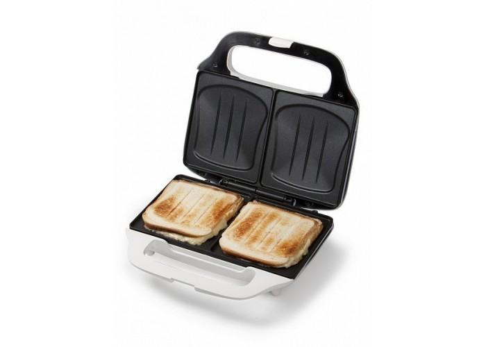 Бутербродница DOMO DO9056C XL