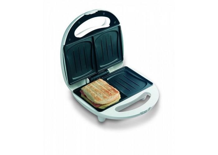 Бутербродница DOMO DO 9041 C
