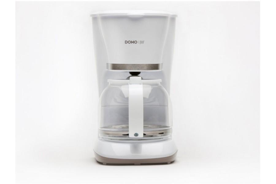 Кофеварка DOMO DO476K